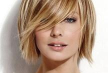 Cute hair..... / by Terri Naylor