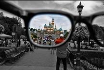 Disney / by Sara Sumsion