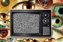 ToXiC*MiLkShAkE / pop culture vomit / by StePhaNie ReNee