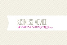Business Advice I Swear By - Inspirational Quotes Pinterest / Inspirational quotes. Inspirational business quotes for work at home moms. Business advice that work at home mom businesses should never live without. Find stay at home mom business ideas, freebies and discounts at http://richmombusiness.com. Then head on over to our You Tube Channel to get free stay at home mom business tutorials: http://youtube.com/RichMomBusiness / by Renae Christine