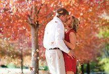 Maybe One Day / Wedding / by Sarah Koehn