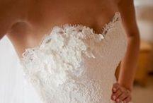 Wedding Ideas / by Jennifer La Vine