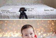 Kodak Moment Ideas / by Kathy Powell