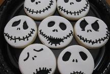 Halloween / by Sue Lambson