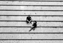 People / by Carlisle Burch