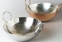 Kitchenware / by Christina Addy