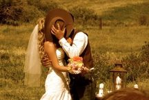 Burkey wedding / I said YES.. / by Cylee Liess