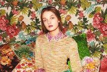 ETERNAL FLOWERS / FLOWER POWER! LOVE  / by Beli D.