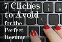 tips & tricks / by Rachel Tovar