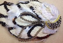 Accessories & Jewelries / Jewelry, accessories, tutorials, fashion. Bead related. / by Kathleen Breeding
