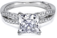 Put a Ring on It / by Cabo Wedding Services