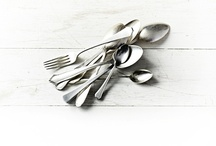 blackPEPPER Inspiration / Things we TRUE HEART! / by Leanne Botes