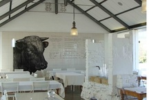 blackPEPPER architecture+interiors / This is our thing... / by Leanne Botes