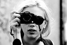 we love camera / by Yamawaki Lisa