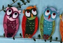 Sewing Ideas / by Tara Yoder