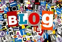 Evoke: Blog / The know-how's and how-to's of building and maintaining your business's social media influence. We'll keep you up to date! / by Evoke Brands, Inc.