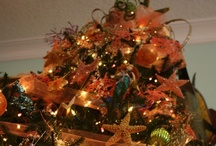 Wintertime & Festive Holidays to Celebrate / by Jan Chlebek   ( JansAffairs Event Planning)