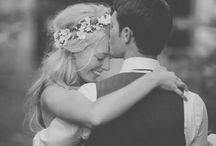 Wedding / by Becca Smith