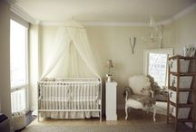 Baby Oswald <3 / Nursery  / by Nikki Leigh