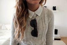 Style & Fashion / by Nikki Fowler