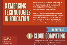 Cool Social/ Digital Media / Technology / by SocialDirect