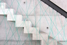 design // stairs / by Stasi Jorgenson