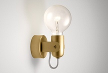 design // products & materials / by Stasi Jorgenson