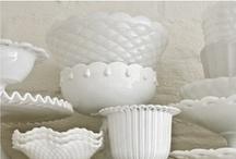 *Table* / #tableware and #dinningroom ideas  / by Carrol Luna