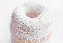 *Donuts* / #donuts. period / by Carrol Luna