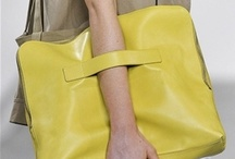 • Bags • / Beautiful bags that caught my eye... / by Juliet Jewelry