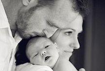 Baby:) / by Lakin Robertson
