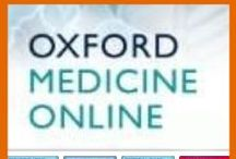 Oxford Medicine E-books / SGUL staff and students and members of St George's NHS Trust have access to over 240 e-books via Oxford Medicine online. If you're onsite you can access the e-book shown by clicking the image (which will take you to a page with the image on its own page) and then clicking the image again. For offsite access instructions, check our blog entry. / by SGUL Library