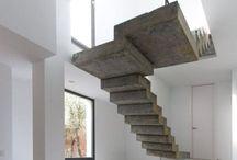 Inspiring Design / by Mallary Underwood