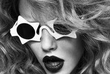 Eyewear / by Sharon Beck-Carroll