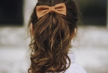 style / by Sarah Kate Vuona