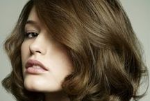 Hairdos / by Andrea Alletto
