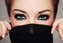 Beauty Tips and Tricks / by Stephanie Pickett