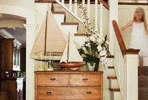 interior design-classics / by Veronica Kalashnik