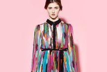Fashion / by Ohta Yusuke