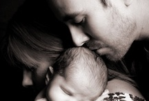 Inspiration: Baby Photography / by Irene Abdou Photography