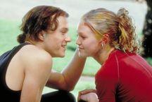 10 Things I Hate About You / by MissMarissa78