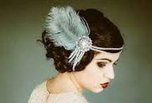 Beauty: Hair & Beauty / by Kayla Stewart