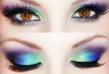 Beauty Box / by Loren Lester