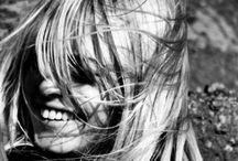 Brigitte / by Nichole Rhodes