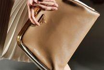 Handbag Hotties / by Nichole Rhodes