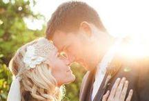 Future Wedding Bells? / by Sabrina Forster
