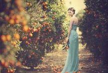Photography: Portaits / by Kayla Stewart