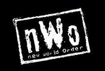 Alternative Media World & New World Order / Alternative world and crooks online... You cannot fight Corruption with Corruption. http://www.pinterest.com/egamebossgaming / by Dwayne Holloway