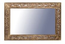 Mirrors and Frames / by Revelry Event Designers