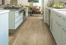 HGTV HOME Flooring by Shaw / Shaw Floors and HGTV have partnered to bring you extraordinary style in a vibrant selection of carpet, area rugs, hardwood, resilient, and laminate. Check out our HGTV HOME Flooring by Shaw collection! / by Shaw Floors
